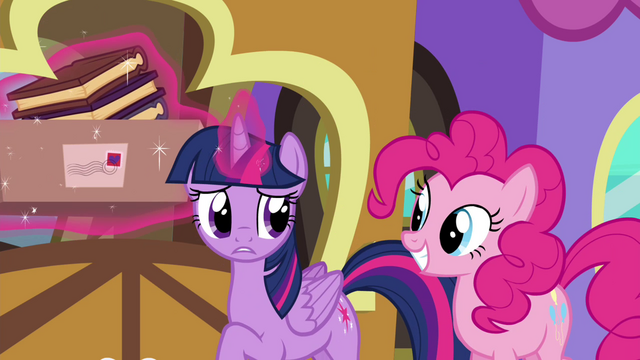"File:Twilight ""not that big of a deal"" S4E22.png"
