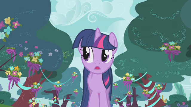 File:Twilight checking preparations S1E10.png