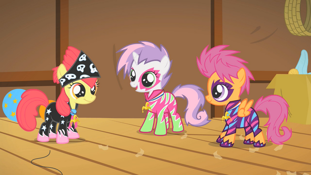 File:CMC Fantasizing S01E18.png