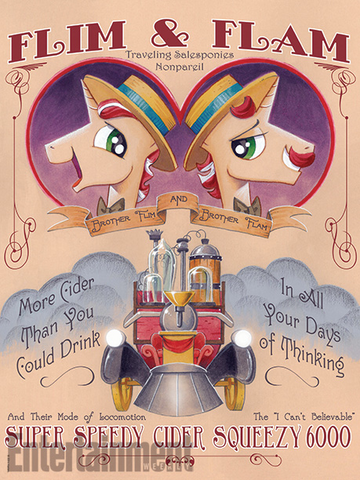File:Flim Flam Brothers poster.png