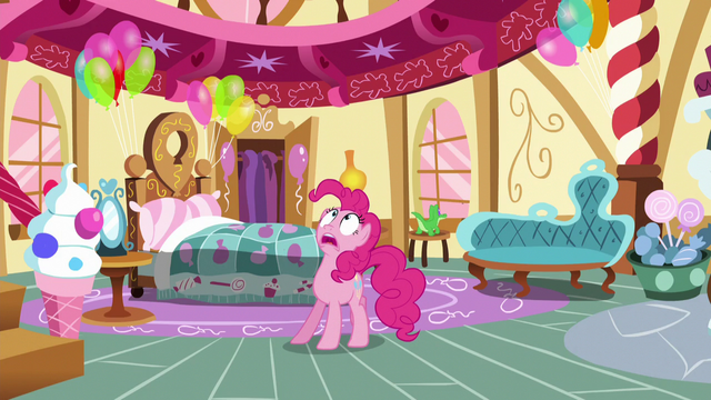 "File:Pinkie ""Even Fluttershy made them mad!"" S5E11.png"