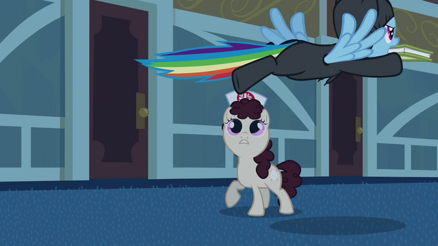 File:Rainbow flies over Nursery Rhyme S2E16.png
