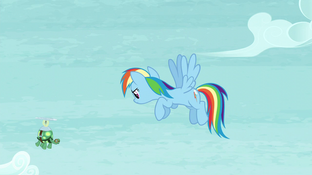 File:Rainbow sees Tank going down S5E5.png