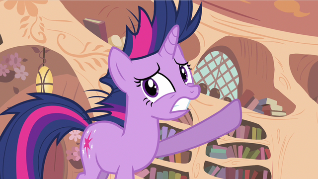 File:Twilight hasn't changed S2E20.png