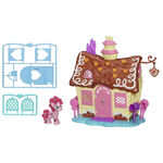 POP Sweet Shoppe playset