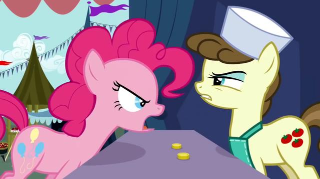 File:Pinkie Pie argue2 S02E19.png