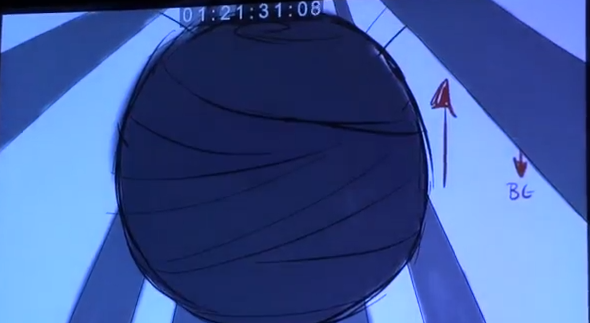 File:Princess Luna completely covered in darkness S4E1.png