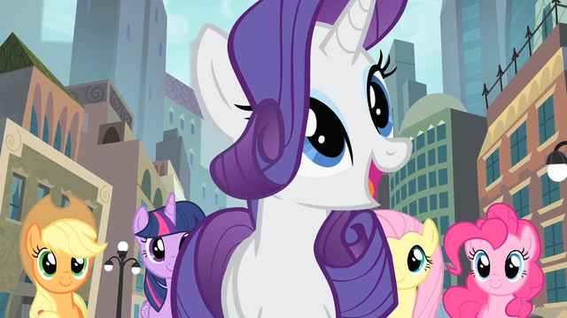 File:Rarity 'And there's always opportunity' S4E08.png
