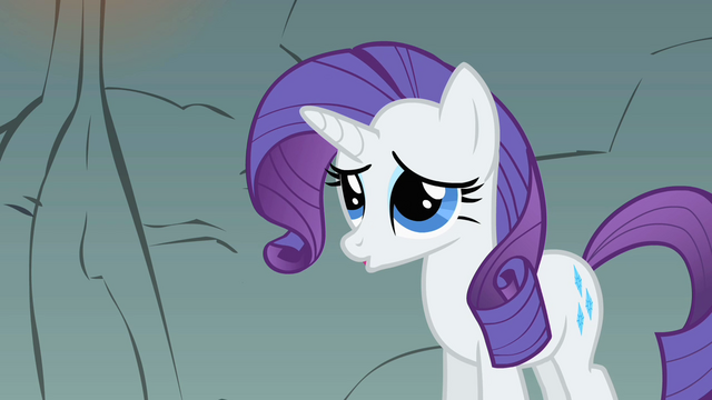 File:Rarity aww S01E19.png
