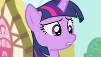 """Twilight """"judging by that outfit"""" S4E23"""