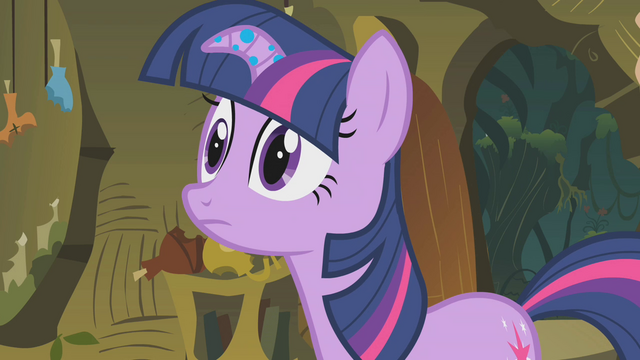 File:Twilight asks about Zecora's brew S1E09.png