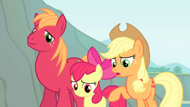 """File:AJ """"but how do you know it's from the tonic"""" S4E20.png"""
