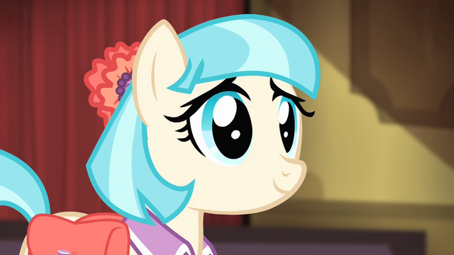 File:Coco nods her head S4E08.png
