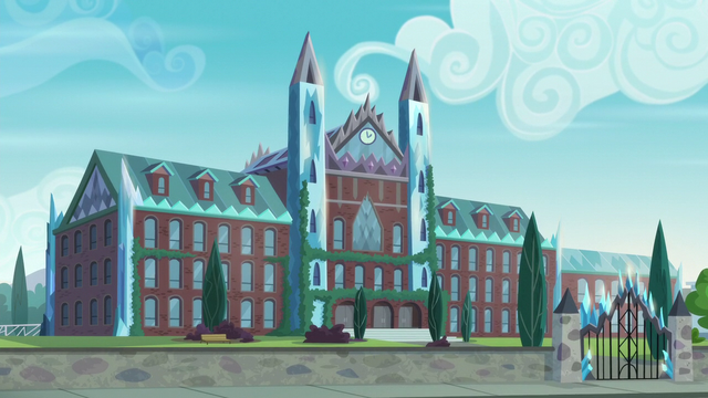 File:Crystal Prep Academy exterior EG3.png