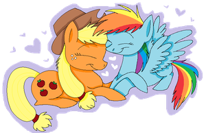 File:FANMADE Appledash by epicskunk.png