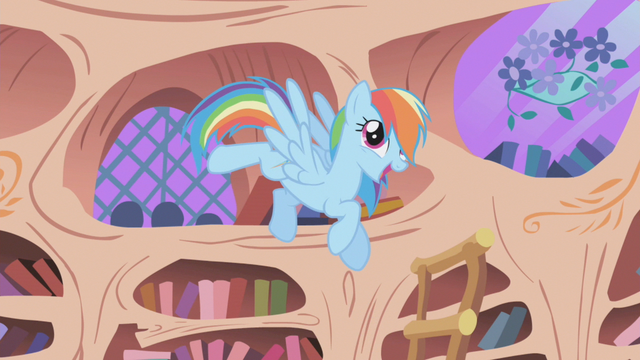 "File:Rainbow Dash ""I got the ticket"" 1 S01E03.png"