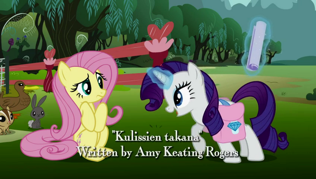 File:S4E14 Title - Finnish.png