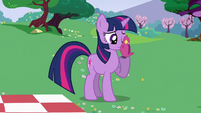TwilightBirdS2E25