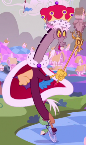 File:Discord royal costume ID S5E26.png