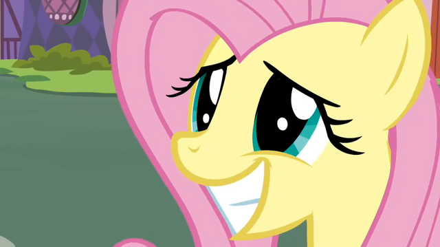 File:Fluttershy smile2 S02E19.png