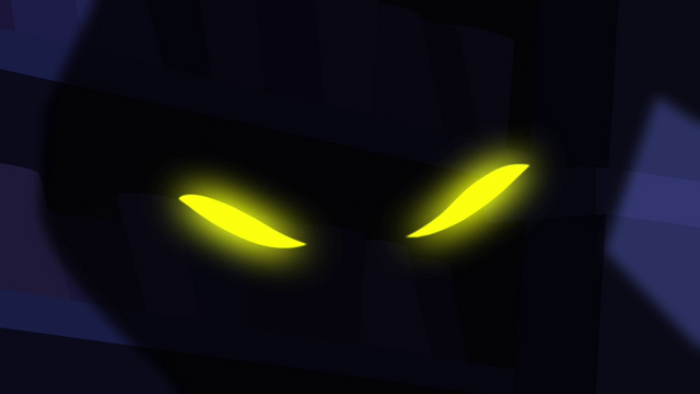 File:Shadowy figure S4E03.png