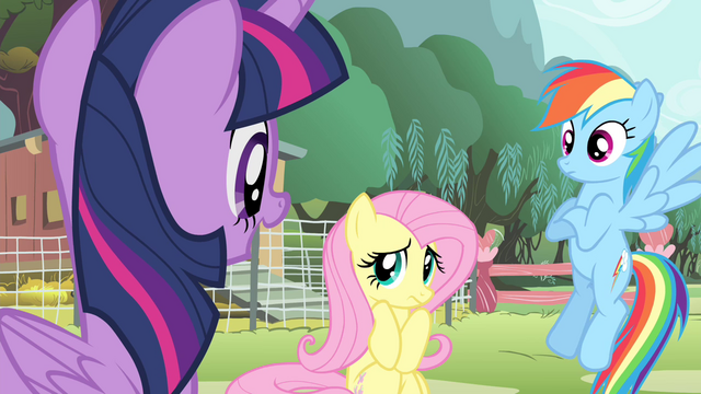 File:Twilight 'is scared to perform in front of everypony' S4E14.png