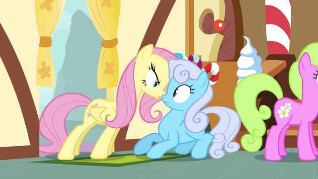File:Fluttershy angry S02E19.png
