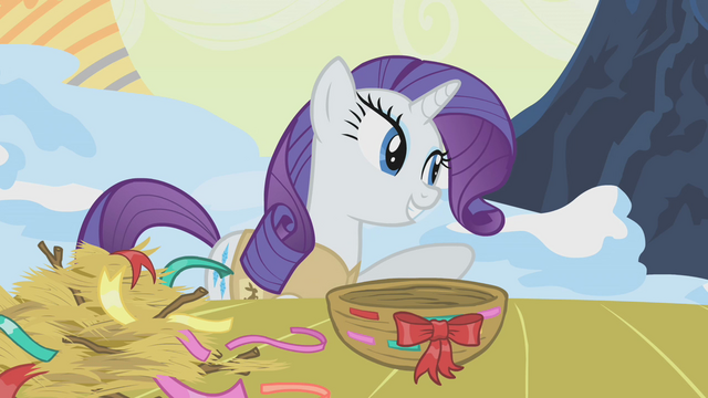File:Rarity inviting Twilight to help her S1E11.png