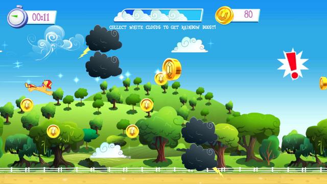 File:Sunset Shimmer Flying game MLPMobileApp.png