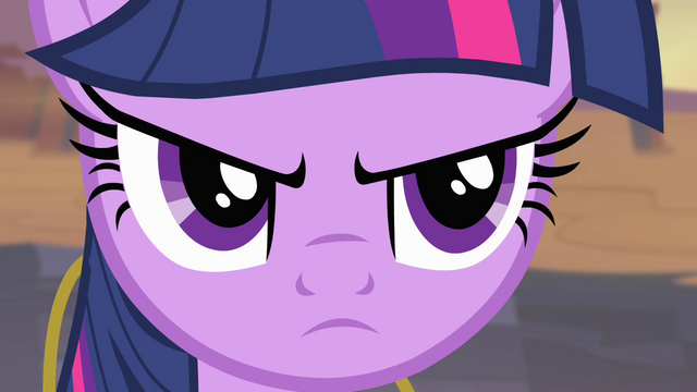 File:Twilight looking serious S4E11.png