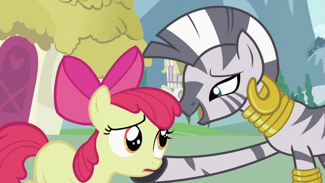 File:Zecora 'Now, Apple Bloom' S2E06.png