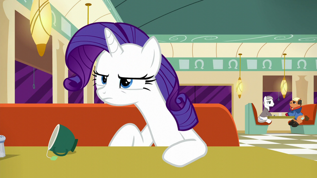 File:Rarity looking annoyed S6E9.png