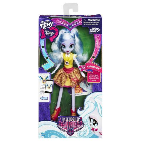File:Friendship Games School Spirit Sugarcoat doll packaging.jpg