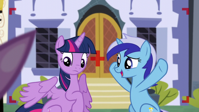 File:Minuette wants Twilight to fluff her wings up S5E12.png