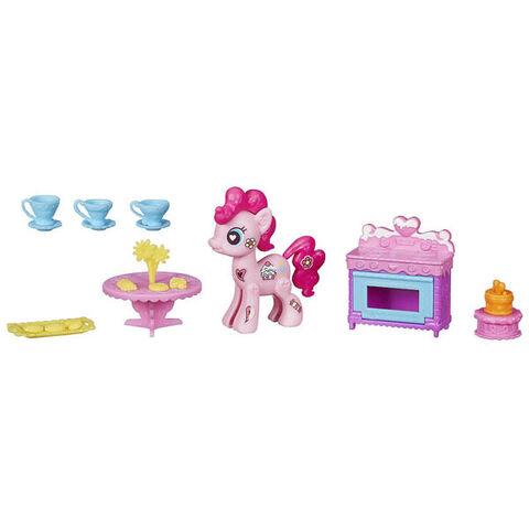 File:POP Bakery Decorator Kit.jpg
