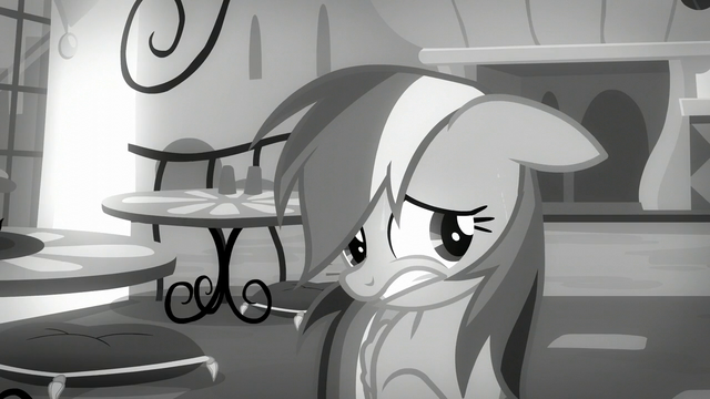 File:Rainbow Dash nervous S5E15.png