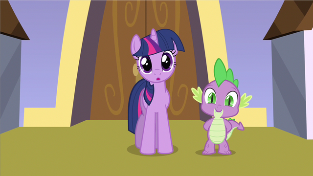 File:Twilight wide eyes S3E2.png