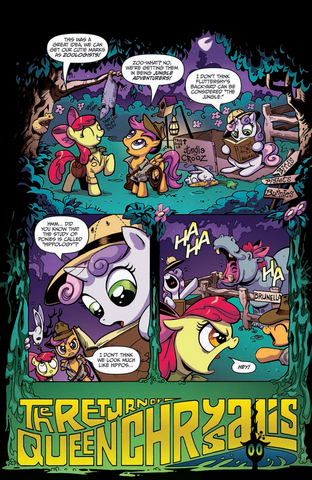 File:Comic issue 1 page 1.png