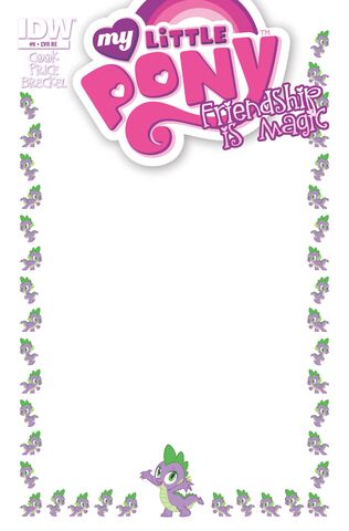 File:Comic issue 9 blank cover.jpg