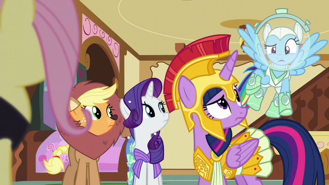 File:Rainbow Dash incredulous S5E21.png