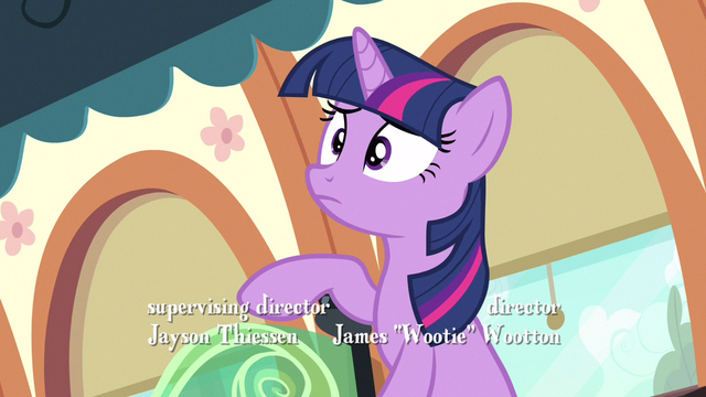 File:Twilight from the top S3E12.png