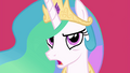 "Celestia ""You will not prevail"" S4E26.png"