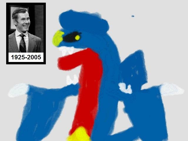 File:Donald Chomp 2005.jpg