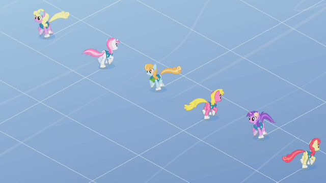 File:Ice skaters crisscross S1E11.png
