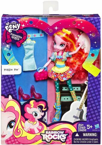 File:Rainbow Rocks Fashion Doll Pinkie Pie toy packaging.jpg