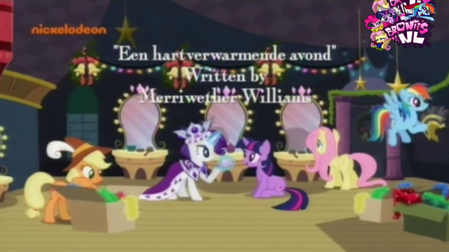 File:S2E11 Title - Dutch.png