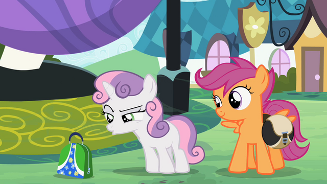 File:Scootaloo & Sweetie Belle 3 S2E6.png