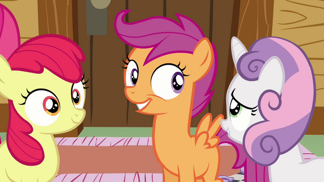 File:Sweetie Belle 'Absolutely' S3E06.png
