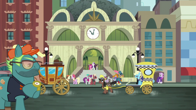 File:The street of Manehattan S6E3.png