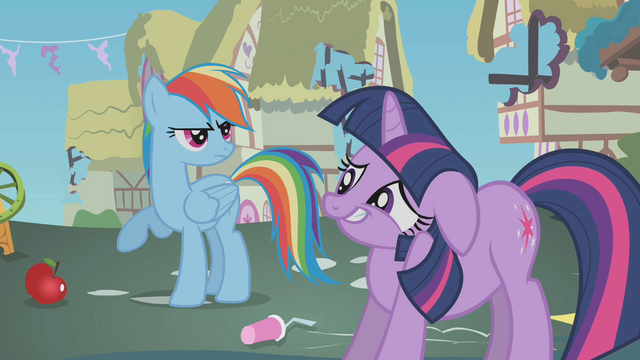 File:Twilight's spell backfires S1E10.png